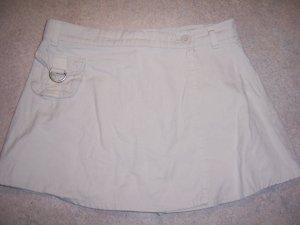 Cherokee brand skort size Girls XL 14-16