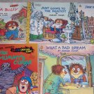 8 Mercer Mayer Children  Book Lot L@@K