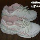 Reebook Shoes