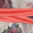 Stripes Belt