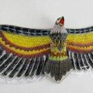 HUGE 3D Desert Eagle Kite,Activity Holiday /Gift Idea