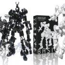 2 BOXES x CREATIVE CONSTRUCTION BUILDING TOYS BRICK ROBOT TRANSFORMERS DINOSAUR FUN AS LEGO
