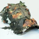 3D Cap Jungle Camouflage Hunter Survival Hunting Hat Cap Deciduous Leaves Bionic Hat Gift Ideas