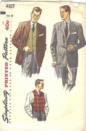 Jacket & Coat Sewing Patterns - Rockywoods
