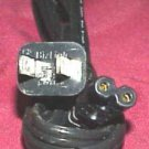 NEW Heavy Duty Bernina Bernette Pfaff Viking Power Cord