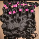 Virgin Indian Body Wave 20 inches