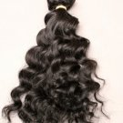 Virgin Indian Deep Wave 18 inches