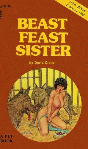 Beast Feast Sister