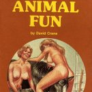 The Family's Animal Fun