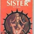 Captive Sister