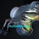 USHIO NSH180EV/C Original Projector Lamp Bulb fit for Mitsubishi projectors
