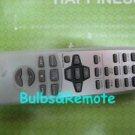 JVC FSSD990 FS-SD990 FSSD5 Audio Remote Controls
