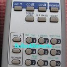 JVC RM-SMXJ70J RM-SMXJ70J-USED MX-J76 MX-J800 HOME THEATER/DVD REMOTE CONTROL