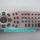 JVC CAD7TJM CATD7 AUDIO REMOTE CONTROL