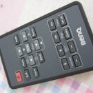 for Benq projector remote control for M series MP510 MP511 MP511+