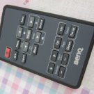 for Benq MX660 MX615 MS614 projector remote controller