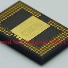 for BENQ SANYO Mitsubishi Acer Optoma Projector DMD chip 1076-6038B 1076-6039B