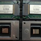 projector DMD chip 1076631AW 1076632AW projector DMD chips