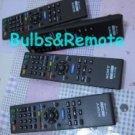 FOR SONY BDP-BX58 BDP-BX38 BDP-S1700ES DVD 3D Blu-ray Player Remote Control