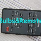 For benq MP510 MP511 MP511+ MP512 MP512ST projector Remote Controller