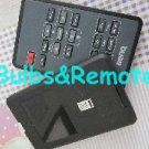 FOR benq projector Remote Controller MS510 MX511 MW512 MS500-V MX501-V