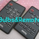 for Benq MS513P-V MS614 MX615+ MX660 projector remote control