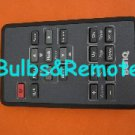Projector Remote Controller Replacement Benq MP610 MP615 MP615P MP611