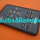FOR benq projector Remote Controller MP611C MP612 MP612C MP615 MP615P