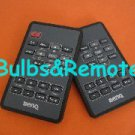 for Benq MP622C MP623 MP624 MP625 MP625P projector remote control