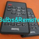 for Benq projector remote control for MP626 MP670 MS612ST