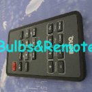 for Benq MP730 MW712 MW813ST projector remote control