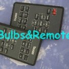 Projector Remote Controller Replacement Benq MX813ST+ MX813ST MX814ST