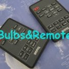 for Benq BPS527 EP5227C EP3735D+ projector remote control