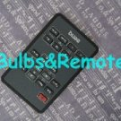 for Benq projector remote control for BP5125  BP5225C