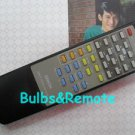 For DENON DRA295 DRA-295 DVD AUDIO REMOTE CONTROL