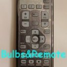 DENON AVR-4311CI AVR-A100 HOME THEATER REMOTE CONTROL