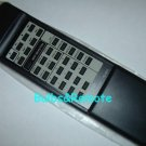 For DENON RC-264 3990340000 DMD-1300 DMD-1300P DMD-1800 DMD-1800AL MINI DISC REMOTE CONTROL