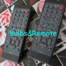 NEW PROJECTOR REMOTE CONTROLLER REPLACEMENT FOR Hitachi CP-X809 CP-S830 CP-S833 CP-S840