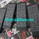 NEW PROJECTOR REMOTE CONTROLLER REPLACEMENT FOR Hitachi CP-X950 CP-X955 CP-X958 CP-X960