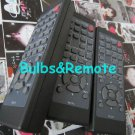 Hitachi Projector Remote Control FOR CP-X970 CP-S970 CP-X980 CP-X990 CP-X995