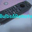 Hitachi projector remote control for CP-X320W CP-X325W CP-X380