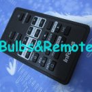 For Infocus Projector Remote Controller Replacement LP90 IN15 IN12 M9
