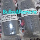 For Infocus Screenplay Projector Remote Controller Replacement LP240 LP250 LP500 LP530