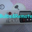 Galanz A/C Remote Control Unit GZ-1002B-E3
