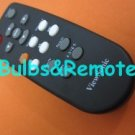 Viewsonic projector remote controller