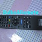 FOR SONY RMT-B107A RMT-B108A RMT-B109A B110A Blu-ray Player Remote Control
