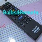 FOR SONY RMT-B110A RMT-B115A RMT-B116A B103A Blu-ray Player Remote Control