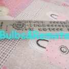 FIT FOR SONY AV SYSTEM RMT-V402A RMT-V402B VCR TV VIDEO REMOTE CONTROL