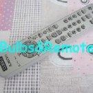 FOR SONY RMT-V307A RMT-V266A RMT-V266B RMT-V402C VIDEO VCR REMOTE CONTROL