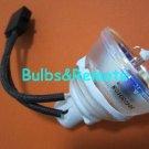 Phoenix SHP129 Hg Compatible Projector Lamp Bulb